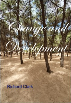 Book cover: Change and Development