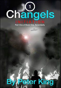 Changels Initiation by Peter King