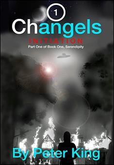 changels-initiation-peter-king