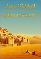 cherguis-child-riddell