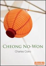 cheung-no-won-charles-coiro