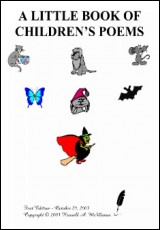 a-little-book-of-childrens-poems