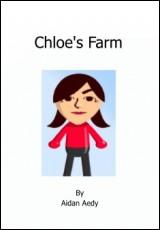 chloes-farm