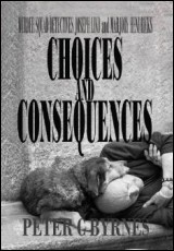 choices-consequences-byrnes