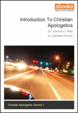 christian-apologetics-johnson