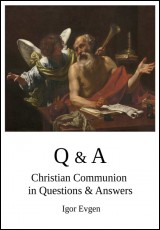 q-a-christian-communion-in-questions-answers