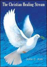 christian-healing-stream-kirk