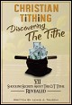Book cover: Christian Tithing