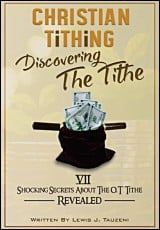 christian-tithing-7-shocking-secrets-revealed