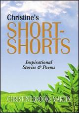 christines-shorts