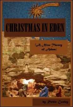 christmas-eden-cooley