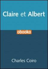 claire-et-albert-coiro