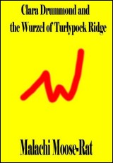 clara-drummond-and-the-wurzel-of-turlypock-ridge