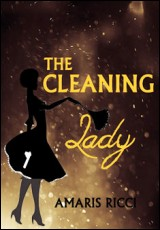 cleaning-lady-ricci