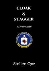 cloak-stagger-qzx