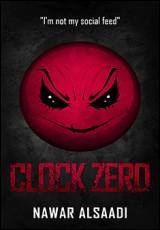 clock-zero-alsaadi