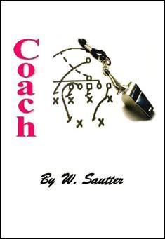 Coach by Walt Sautter