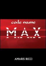 code-name-max-ricci