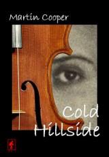 coldhillside-cooper