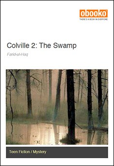 Colville 2: The Swamp by Farid-ul-Haq