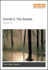 colville2-farid-ul-huq
