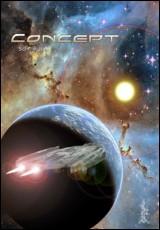 concept-scifi-1