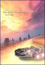 concept-scifi-2