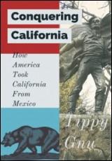 conquering-california-gnu
