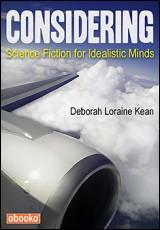 considering-kean