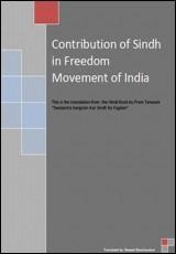 contribution-sindh-Ramchandani