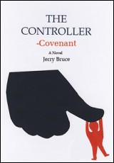 controller-covenant-bruce