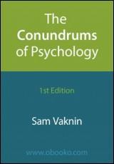 conundrums-vaknin