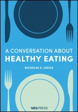 conversation-about-healthy-eating