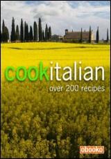 cook-italian-recipes