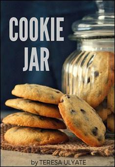 Cookie Jar -Teresa Ulyate