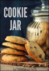 cookie-jar-ulyate