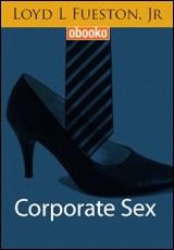 corporate-fueston
