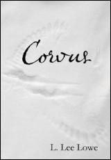 corvus-lowe