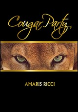 cougar-party-ricci