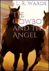 cowboy-and-angel-lr-wards