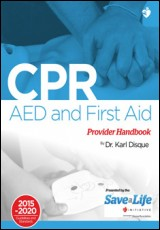 cpr-aed-first-aid-handbook-disque