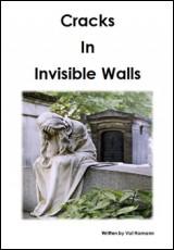 cracks-invisible-walls-hamann