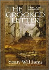 crooked-letter-williams