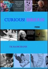 curious-serious-ramchand