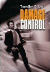 damage-control-gilbert