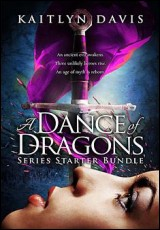 dance-dragons-kaitlyn-davis