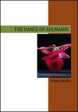 dance-of-ahlmahri-bevfior