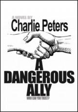 dangerous-ally-charlie-peters