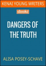 dangers-truth-posey-schave