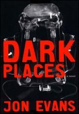 dark-places-jon-evans